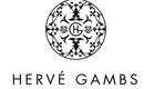 HERVÉ GAMBS