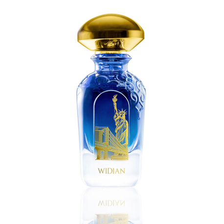 WIDIAN New York Perfumy 50ml (1)