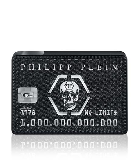 PHILIPP PLEIN No Limits EDP (1)