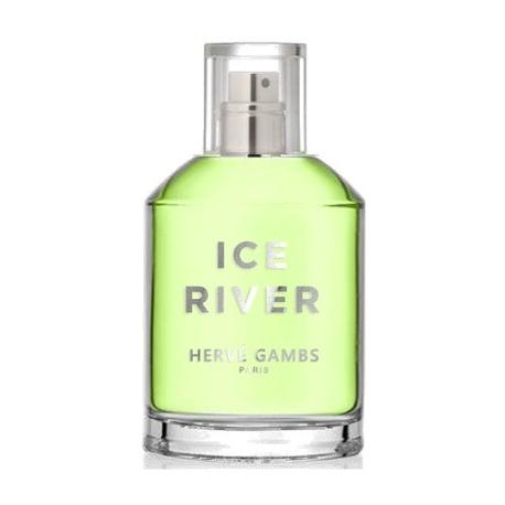 HERVÉ GAMBS ICE RIVER - 100ML (1)