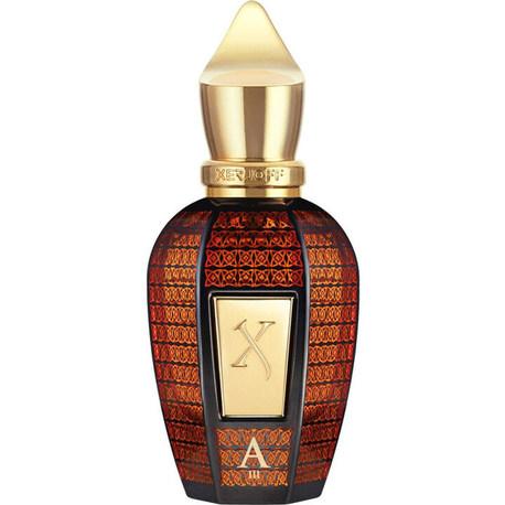 XERJOFF Oud Stars Alexandria III perfumy 50ml (1)