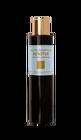 PUREDISTANCE Aenotus perfumy (2)