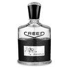 CREED Aventus EDP - 50ml, 100ml (1)